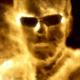 Eincrou's avatar