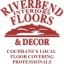 Riverbend Interiors