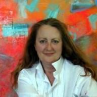 Suzanne Edminster