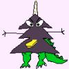 Avatar of Bruba