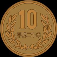 10yendama