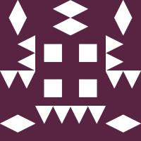 gravatar for borislav.bahariev
