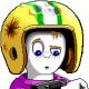 Jorik Jonker's avatar