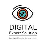 digitalexpertsolution
