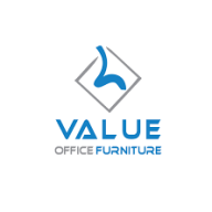 Value Office