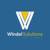 WindelSolutions