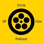 circleoffilm