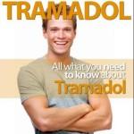 Where To Buy Carisoprodol No Prescription No Fees - Buy SOMA Online No Prescription!