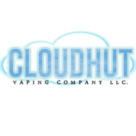 CloudzDaHut