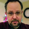 Plandor's avatar