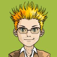 chrisbetz avatar