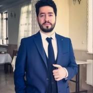 Hasan Yasin Türkyılmaz