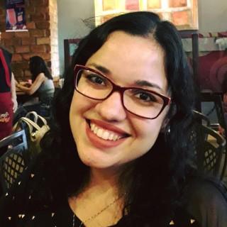 Renata Cunha