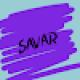 Savar Kharel