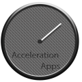 accelerationapps