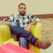 waqar munir's picture