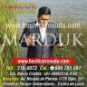 mardukcrisanto
