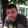 Ruslan Tabachuk