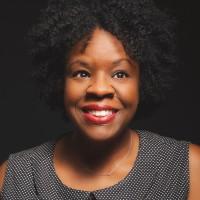 avatar for Lynette Davis