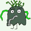 Avatar von Dozy Devil