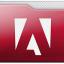 Adobe Support Number