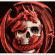 Zouls's avatar