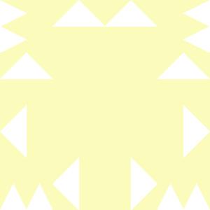 Sexytiodk - avatar