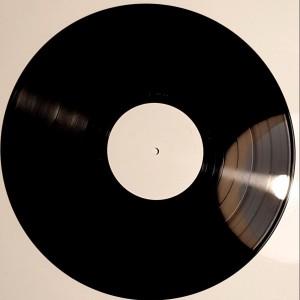 Fair-Wax at Discogs