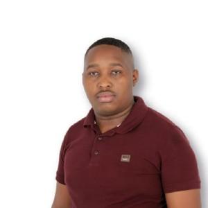 Msimelelo Makatesi