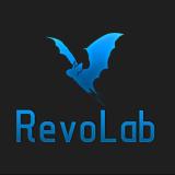 RevoLab