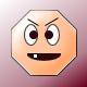 ProvenProgressAdmin