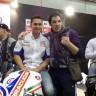 Ultim'ora MotoGP: Jorge Lorenzo rientra ad Assen! 1