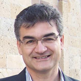 Giuseppe Piredda