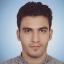 حسین حسینی حسینی