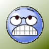 notifications prioritaires, Comment gérer les notifications prioritaires sur Lollipop