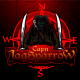 JagSwag2014's avatar