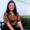 Avatar of Nitika Gupta