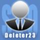 Deleter23