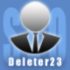 Deleter23@Forum referencement