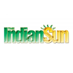 The Indian Sun