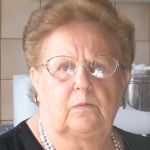 Christa Rettinghaus's profile picture