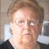 ch.rettinghaus's profile picture