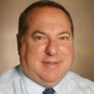 Arthur C. Fleischer, MD, FACR