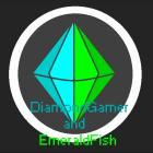 View DiamondGamer34's Profile
