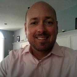 Dave Foertsch's avatar