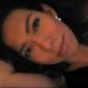 Lilian Tellez