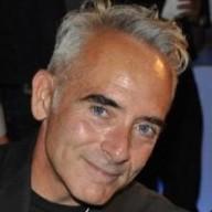 Tony Adams