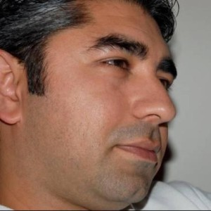 Profile picture for amirdanesh