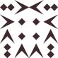 gravatar for Sentinel156