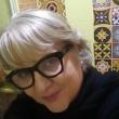 Janete Trevisani